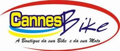 Todo  mês a Studio FM em Parceria com a Cannes Bike sorteio uma bike novinha,ligue e participe. 3284-1919