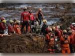 Governador Rui Costa anuncia envio de 28 bombeiros para Brumadinho