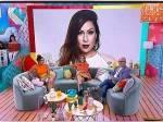 Após 'treta' com Pitty em 2014, Anitta fala da baiana: 'Não a conheço e não é minha amiga'