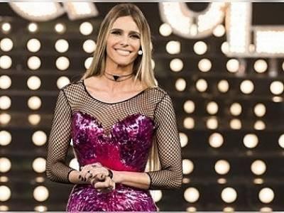 'Cancelado' por crise na audiência, 'Amor e Sexo' voltará para Globo, revela Fernanda Lima