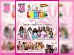 Parada LGBT acontece neste domingo em Canavieiras