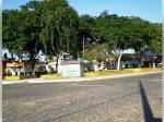 Mulher morre após ser esfaqueada em Ubatã, no sul da Bahia