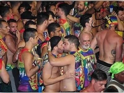 Médicos explicam como doença do beijo pode ser evitada no carnaval