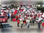Justiça eleitoral proíbe eventos em Camacan, Santa Luzia, Mascote e Pau Brasil