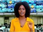 Globo se manifesta após Maju dizer que 'choro é livre' para quem não quer lockdown