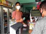 Governo do Estado antecipa crédito do vale-alimentação estudantil