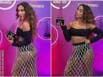 Anitta desbanca Shakira e é eleita 'Melhor Artista Feminina' em prêmio dos EUA; veja