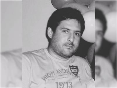 Canavieiras: Empresário Weber Júnior morre vitima da COVID-19