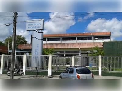 Bahia retoma aulas semipresenciais do ensino médio nesta segunda-feira