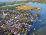 Canavieiras: confirmado 1° caso da variante DELTA no município